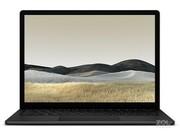 微软 Surface Laptop 3 13.5英寸(i7 1065G7/16GB/1TB/集显)