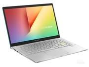 华硕 VivoBook 15(F513/S513)