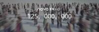 華為nova 6 5G(8GB/128GB/全網通)發布會回顧1