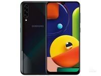 三星Galaxy A50s(6GB/128GB/全网通)外观图0