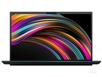 华硕灵耀X2 Duo(i7 10510U/16GB/1TB/MX250)