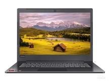 华硕vivobook14f怎样,2020性价比最高的笔记本电脑6000以内。