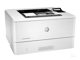 HP M305D