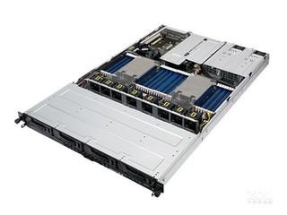 华硕RS700A-E9-RS4-TG(EPYC 7401*2/32GB/512GB+6TB)