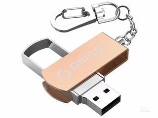 ORICO HS 32GB