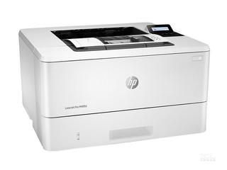 HP M405D