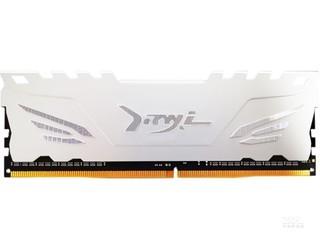 精亿DX 8G DDR4 3000