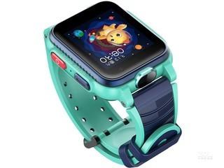 360 儿童电话手表S1