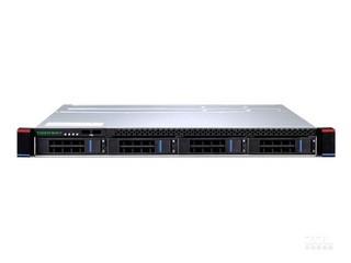 TIGERWAY R115-A/S4(EPYC 7551/32GB/4TB)