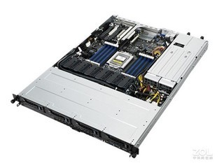 华硕RS500A-E9-PS4-TG(EPYC 7551/32GB/4TB)
