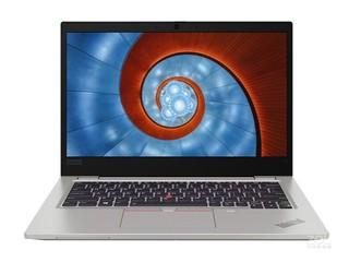 ThinkPad S2 2020(i7 10510U/8GB/512GB/集显)