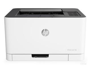 HP 150a