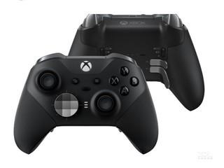 微软Xbox Elite无线控制器2代