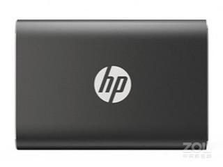 惠普P500 500GB