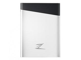 朗科Z6S(480GB)