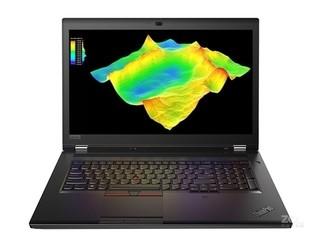 ThinkPad P73(20QRA006CD)