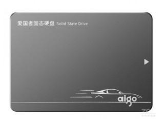 aigo S500(256GB)