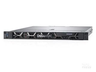 戴尔易安信PowerEdge R6515 机架式服务器(EPYC 7402P/8GB/480GB)