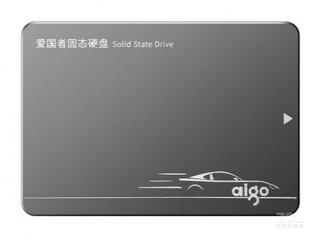 爱国者S500(128GB)