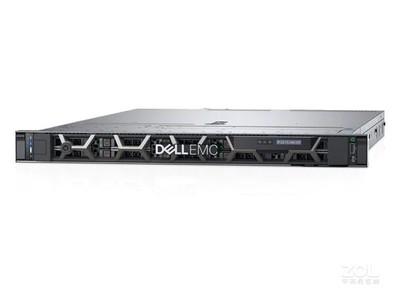 戴尔 易安信PowerEdge R6515 机架式服务器(EPYC 7402P/8GB/480GB)