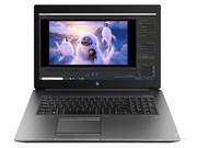 HP ZBook 17 G6(7XB37PA)官方授权专卖旗舰店】 免费上门安装,低价咨询邓经理:010-57018284