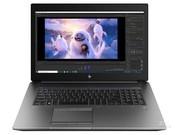 HP ZBook 17 G6(7WY27PA)官方授权专卖旗舰店】 免费上门安装,低价咨询邓经理:010-57018284