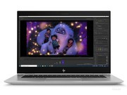 HP ZBook Studio G5(8MM08PA)官方授权专卖旗舰店】 免费上门安装,低价咨询邓经理:010-57018284