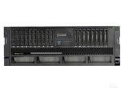 IBM K1 Power S924(9009-42A)