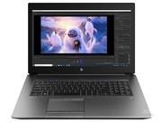 HP ZBook 17 G6(8AG11PA)官方授权专卖旗舰店】 免费上门安装,低价咨询邓经理:010-57018284