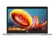 惠普 战66 Pro 15 G3(i5 10210U/8GB/1TB/MX250/72%NTSC)