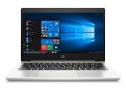 惠普 ProBook430 G7(i5 10210U/8GB/256GB/集显)