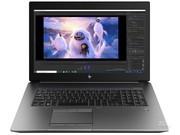 HP ZBook 17 G6(7WZ89PA)官方授权专卖旗舰店】 免费上门安装,低价咨询邓经理:010-57018284