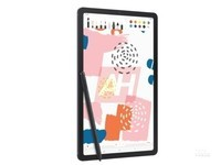 三星Galaxy Tab S6 Lite