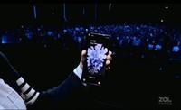三星Galaxy Z Flip(8GB/256GB/全网通)发布会回顾3
