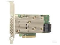 Broadcom MegaRAID 9440-8i