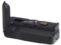 富士VG-XT3