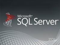 Microsoft SQL 2019 企业版 促销中!