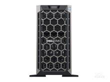 戴尔易安信 PowerEdge T440 塔式服务器(Xeon Bronze 3106/8GB/1TB)