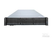 浪潮 英信NF5280M5(Xeon Silver 4210/32GB/8TB)