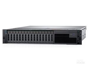 戴尔易安信 PowerEdge R740 机架式服务器(R740-JLNB74002CN)