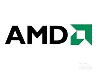 AMD Ryzen R1305G
