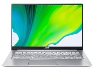 Acer 传奇(R5 4500U/16GB/512GB/核显)