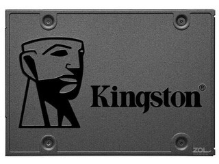 金士顿A400(1920GB)