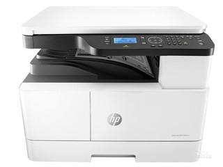 HP M437n
