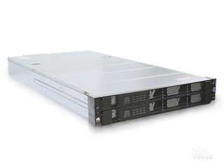 华为FusionServer Pro 2298 V5