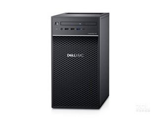 戴尔易安信PowerEdge T40 塔式服务器(T40-AE22248G1TCN_VI_VP)