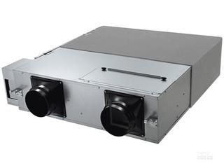 松下FY-50ZDP1C