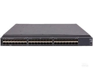 H3C S6300-48S