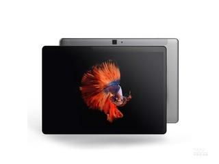 酷比魔方iPlay10 Pro