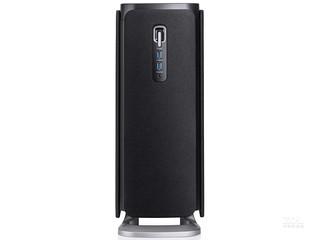 七彩虹ProMaster H1(i7 9700F/64GB/1TB+2TB/RTX 2080 SUPER)